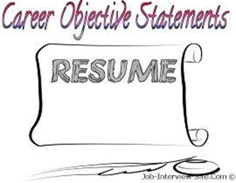 Resume Format Guide: What Your Resume Should Look Like in 2018
