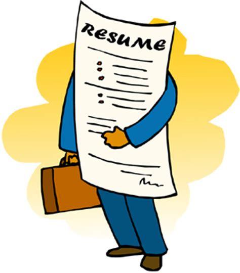 Best sample of resume