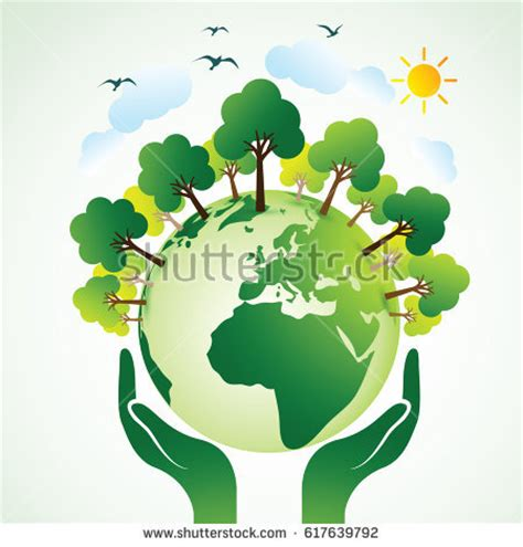 Protection of nature essay