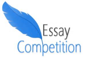 Essay on grading system in nepal